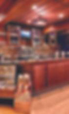 Phoebe's Cafe.jpg