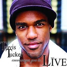 Live Album Cover.jpg