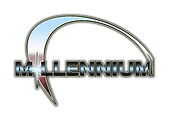 MillenniumLogo1.png