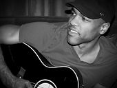 Acoustic B.W