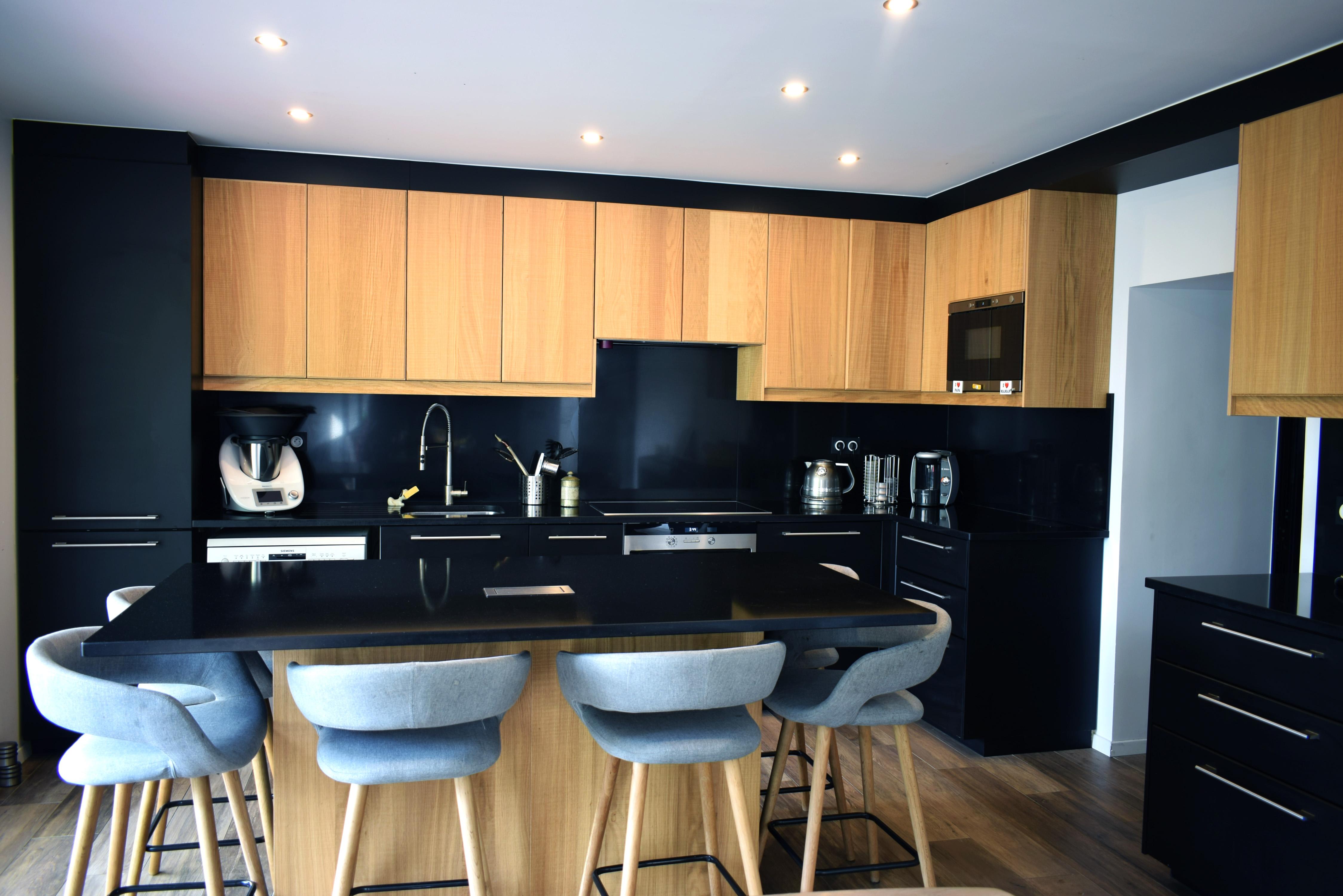 Maison Vaires Sur Marne Architect Portfolio