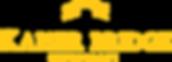 emblem2019final_shortlines.png