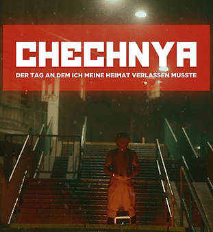 Chechnya.png