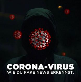 coronavirustitelbild.PNG