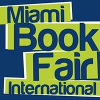 Miami Book Fair logo.jpg