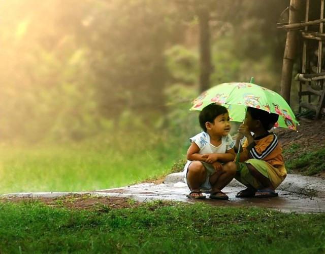 rain-of-relief11-e1331821960361.jpg