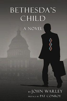 Bethesda's Child (softcover)
