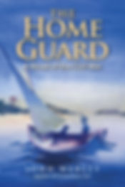 The-Home-Guard-Cover.jpg