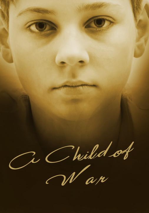 A Child of War
