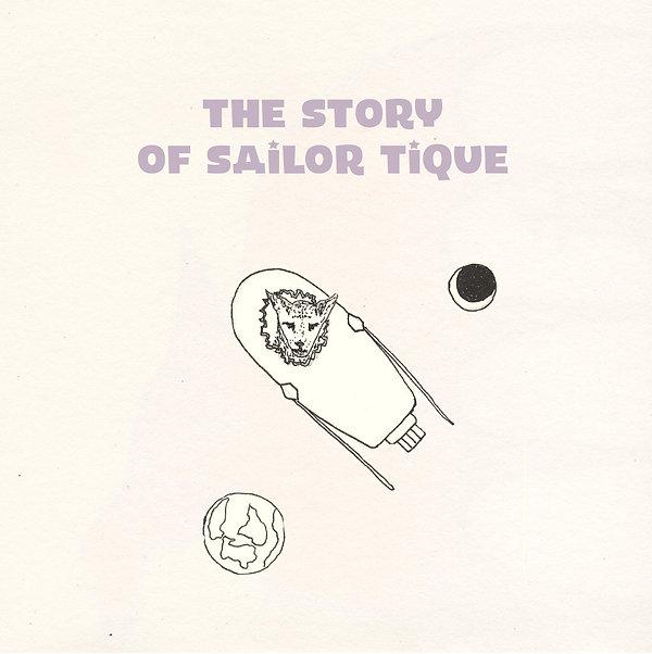 Story of Sailor Tique Cover JPG.jpg