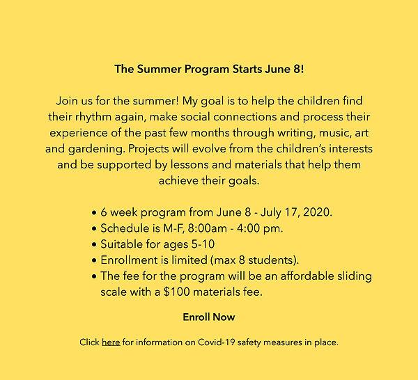 Summer Program jpg.jpg