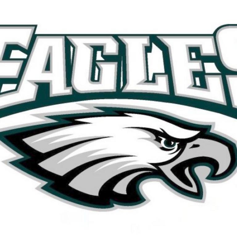 Eagles Cheerleader Academy