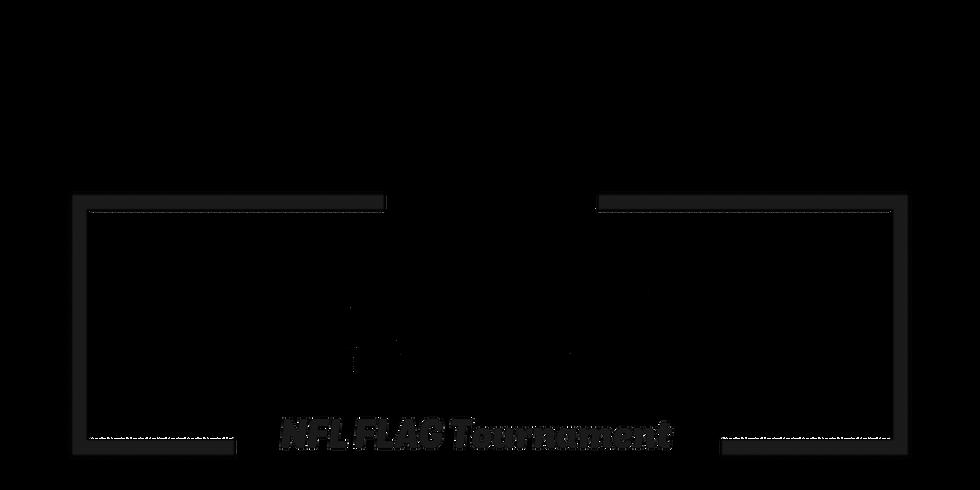 Battle NFL FLAG Tournament