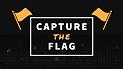 CaptureTheFlag.png