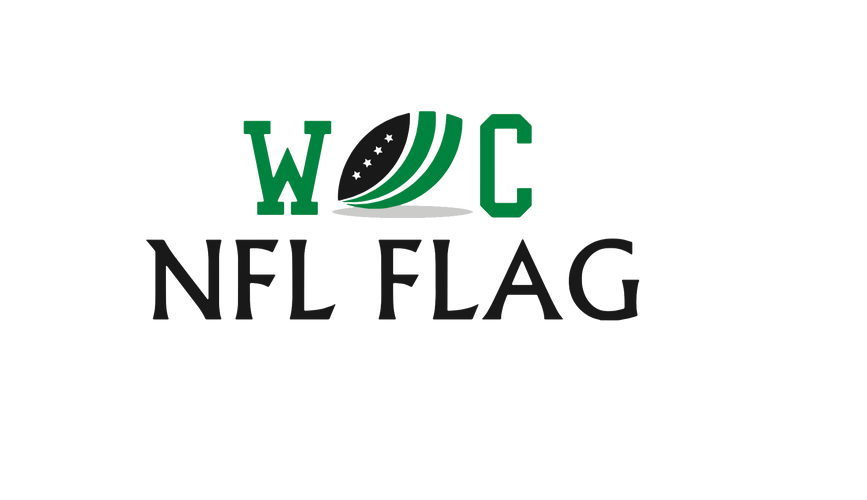 West Chester NFL Flag Football