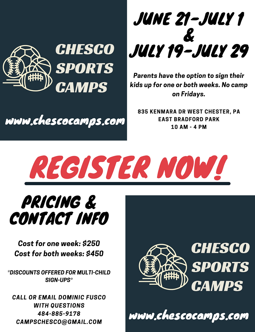 CHESCOCAMPS.png