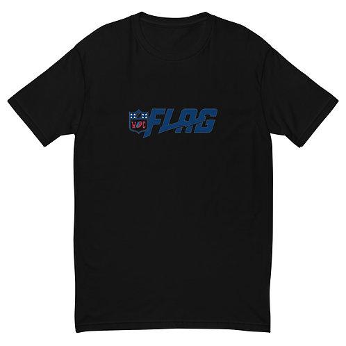 WC Short Sleeve T-shirt