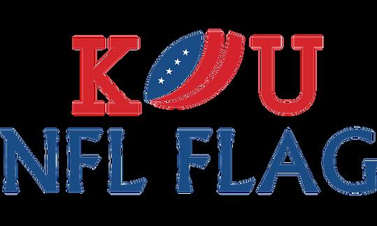 KU NFL Flag Logo.png