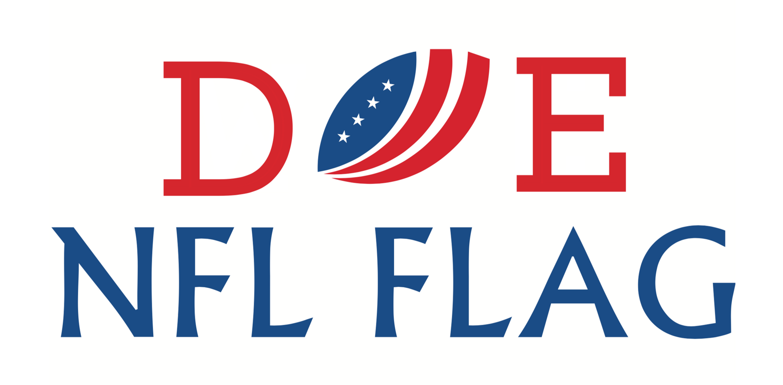 Wilmington Delaware NFL Flag Football
