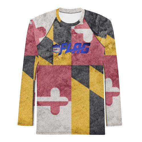 Adult Compression Shirt