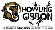 Howling_Logo_V3_howling-removebg-preview