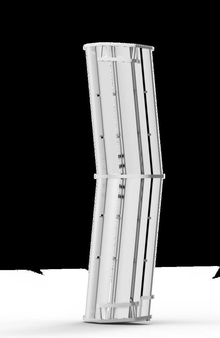 HL-78