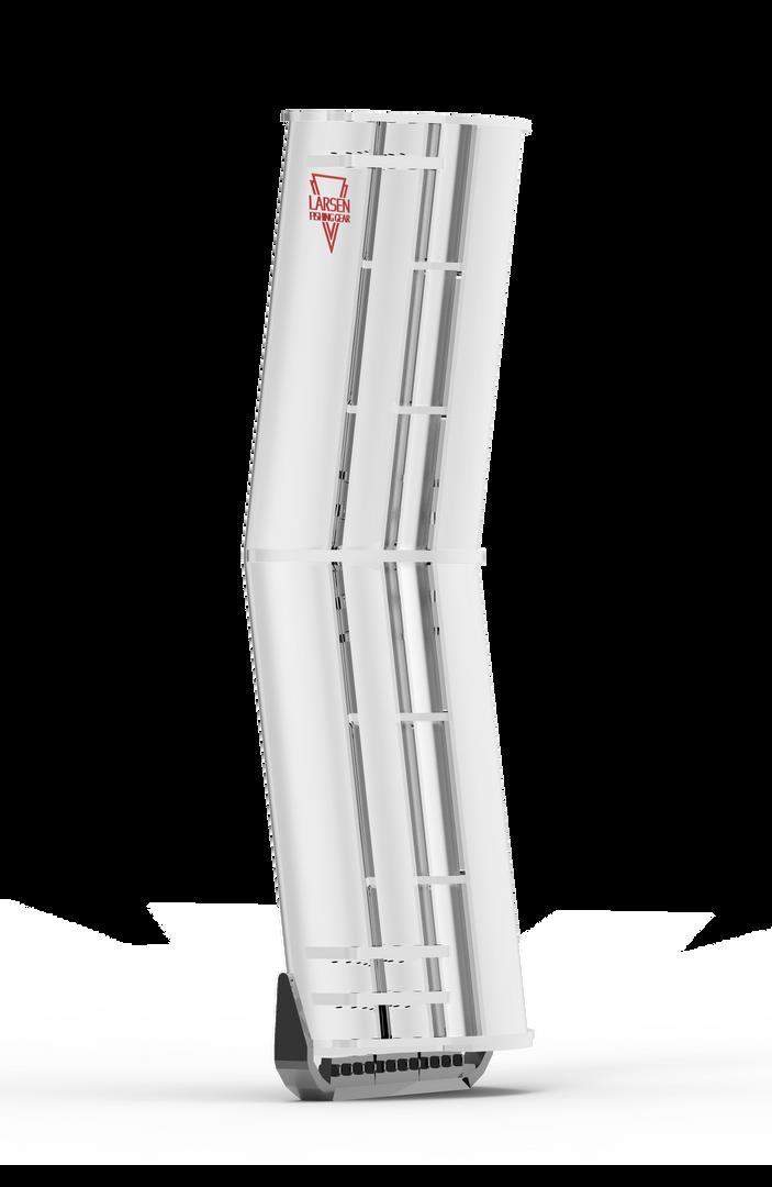HL-75K