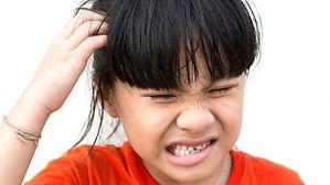 girl-scratching-head.jpg