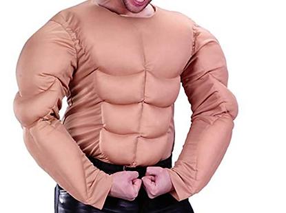 muscle-man_orig.png
