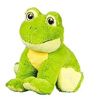 Frog.webp