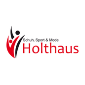 Logobox_Holthaus.png