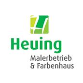 Logobox_Heuing.png