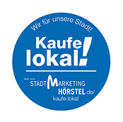 Logobox_KaufeLokalHörstel.png