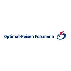 Logobox_Forsmann.png