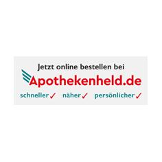 Apothekenheld-Stayhome.png