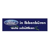 Logobox_Schüttken.png