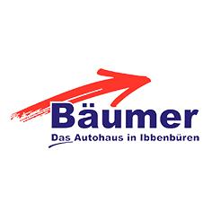 Logobox_Bäumer.png