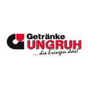 Logobox_Ungruh.png