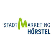 Logobox_StadtmarketingHörstel.png