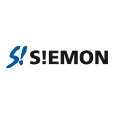 Logobox_Siemon.png