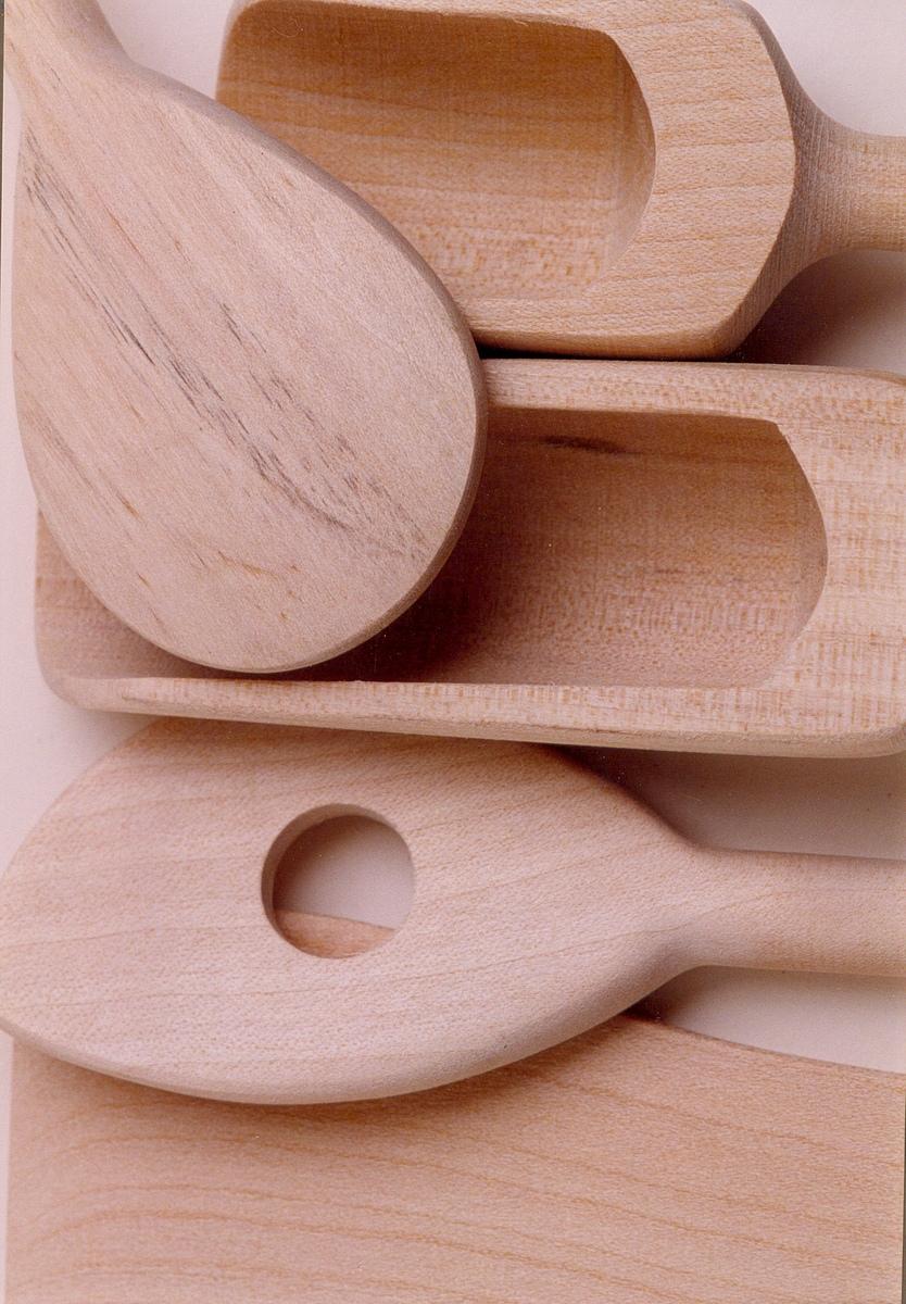 js1600_Spoons.jpg
