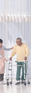 千葉県在宅サービス事業者協議会