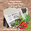 Thumbnail: 5 Herbs & Chilli made for Pasta/ Mayo