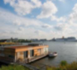 geWoonboot_vergaderlocatie_amsterdam_34_