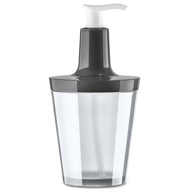 FLOW ORGANIC Soap Dispenser 250ml