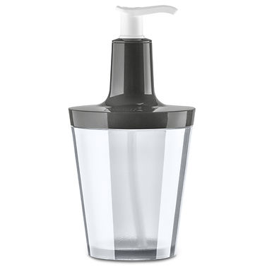 FLOW ORGANIC Soap Dispenser 250ml