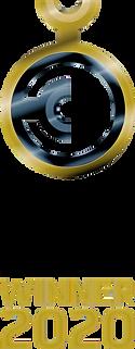 y2020-awards-winner-2020_edited.png