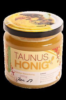 Honey 125g