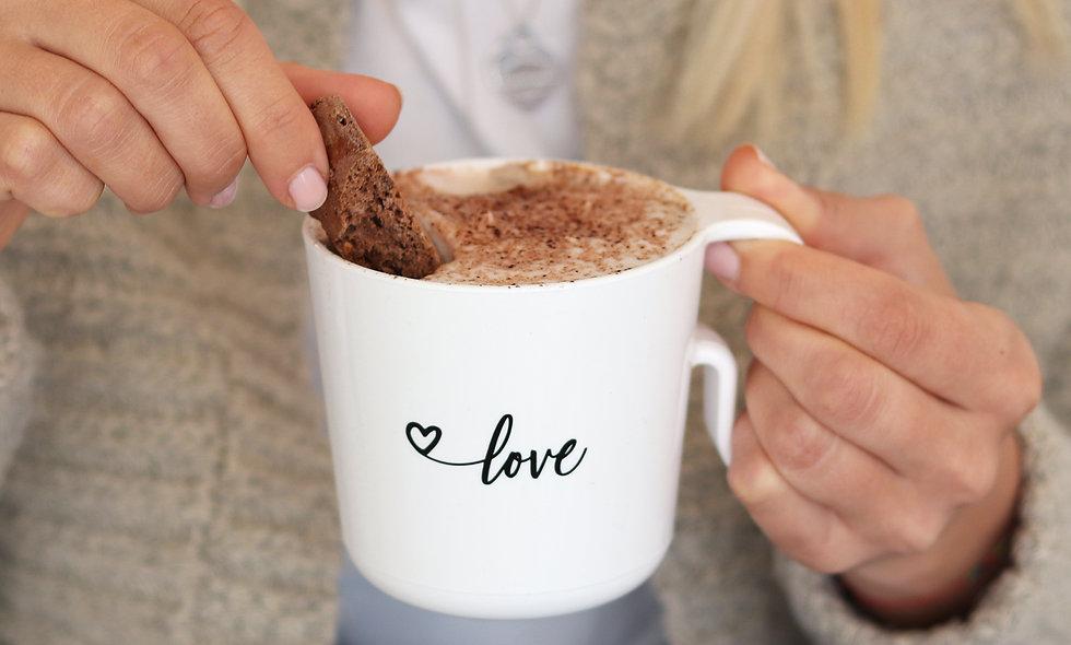 Maxx Love Mug