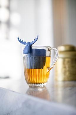 HomeOrganicRUDOLF ORGANIC Tea Strainer RUDOLF ORGANIC Tea Strainer
